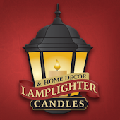 Lamplighter Candles & Decor