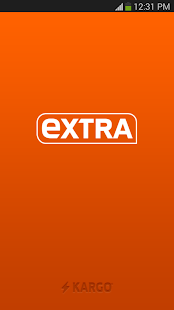 ExtraTV - screenshot thumbnail