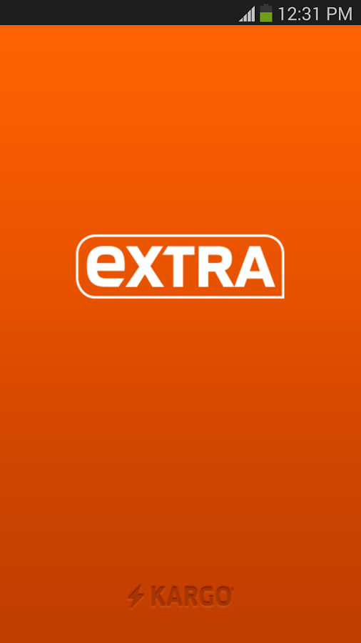 ExtraTV - screenshot
