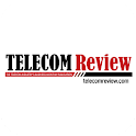 Telecom Review icon