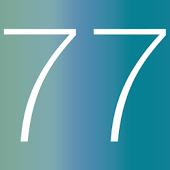 77 Hudson