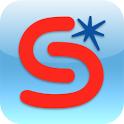 SBN Korea Radio -한국 라디오 icon