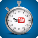 YouTube Alarm Clock icon