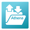 Athena File icon