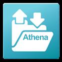 Athena File