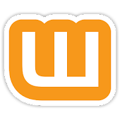 Wattpad - Free Books & Ebooks