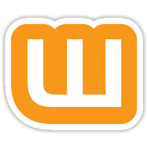Free Books - Wattpad Ebooks icon