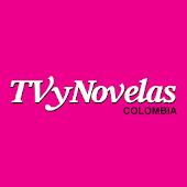 TVyNovelas Colombia Móvil