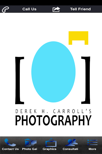 Derek Carroll Photography