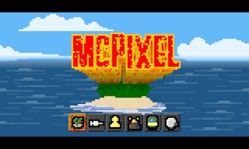 McPixel v1.1.1