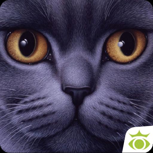 找貓免費 街機 App LOGO-APP試玩