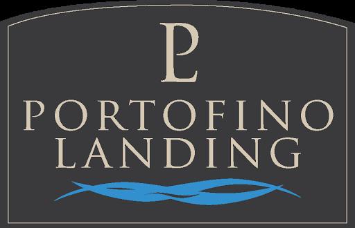 www.portofinolandingapts.com