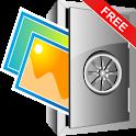 Image Hider icon