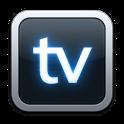 Portugal Tv icon