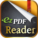 ezPDF Reader G-Drive Plugin logo