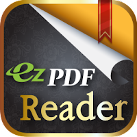 ezPDF Reader G-Drive Plugin 1.0.0.2