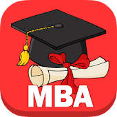 MBA Financial