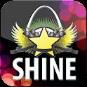GoShineSTL logo
