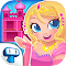 My Princess Castle - Doll Game 1.1.4 Apk