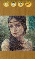 Screenshot of Photo Collage LITE