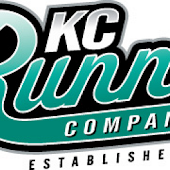 KC Running Company