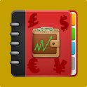 Savings Passbook Pro icon