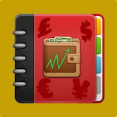 Savings Passbook Pro
