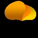 HGI SMSPro icon