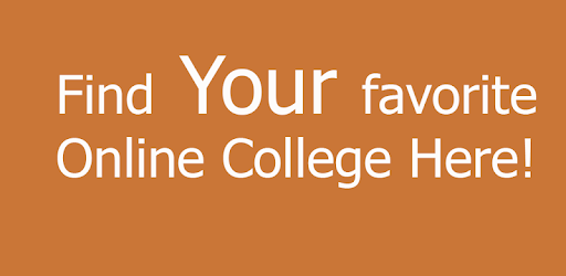 online college application Worried about the cost of applying to colleges here's a complete list of every college with no application fee, organized by state.