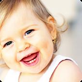 ضحكات أطفال - Baby Laughs