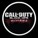 Zombie Soundboard Free icon