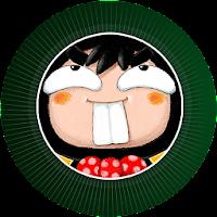 Face Go Launcher EX Theme 1.6