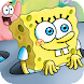 SpongeBob Bop 'Em