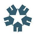RPSA 1.0 logo