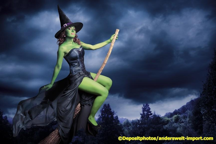 Halloween Screensavers 5  FreeSaver