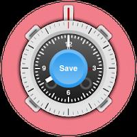 Alarm Clock 1.5