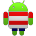 AndroGlaws icon
