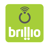 Brillio Wearables