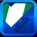 uTalk Yoruba icon