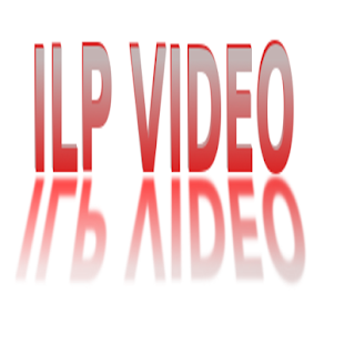 ILP Video Mobile - Android Apps on Google Play