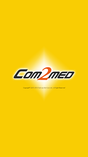 com2med