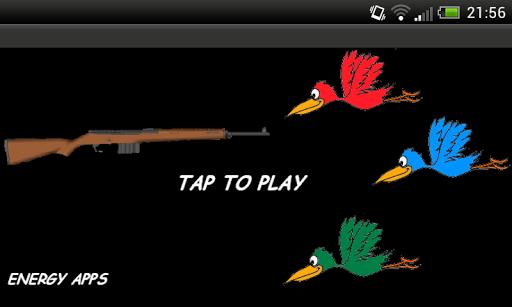 玩街機App|Bird Killer免費|APP試玩