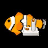 FishShot
