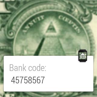 Wear Bank Codes