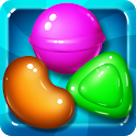 Candies Legend icon
