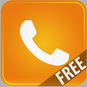 Fake-A-Call Free icon