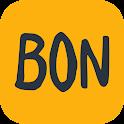 Bon App! icon