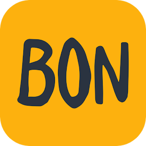 Bon App Android Apps On Google Play