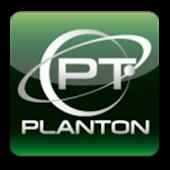 PLANTON IPTV