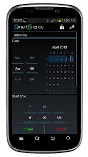 玩免費工具APP|下載SmartSilence Pro app不用錢|硬是要APP